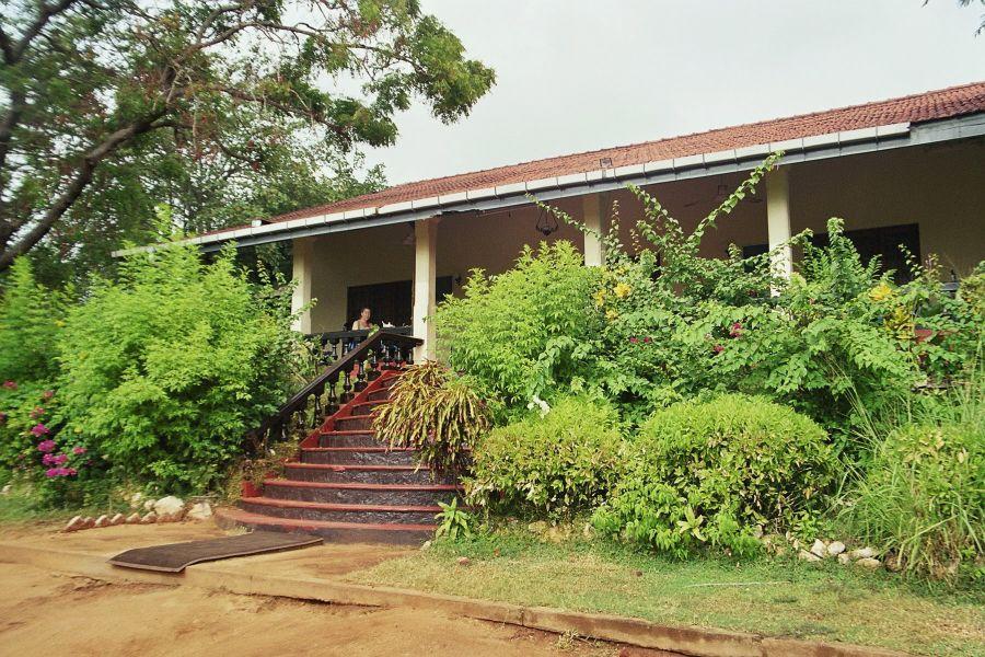 Sri lanka travel journal for Great rooms com